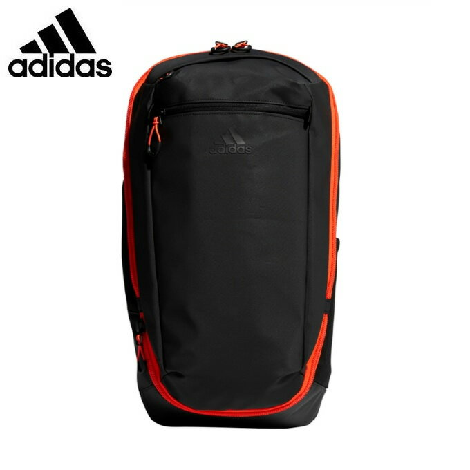 adidas(アディダス)『OP/SYST. BACKPACK 30 SHIELD(FM2299)』