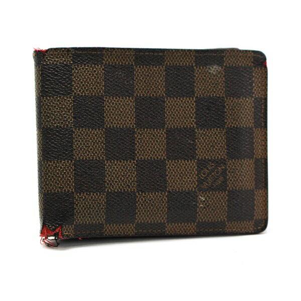 財布・ケース, メンズ財布  2 N60011 B LOUIS VUITTON