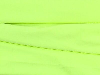 送料無料 接触冷感 生地 ひんやり UVカット 接触冷感 抗菌 速乾 防水 クール フェイスマスク 手芸 手作りキット 大人用 子ども用 裁縫 約170cm×100cmカット 飛沫 花粉 防塵対策の手作りマスク作りに!水着素材・・・ 画像1