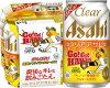 【アサヒ】クリアアサヒがんばれ!福岡ソフトバンクホークス缶350ml×24本【2017年】