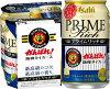 【アサヒ】クリアアサヒプライムリッチがんばれ!阪神タイガース缶350ml×24本【2017年】