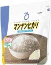 【大塚食品】マンナンヒカリ業務用 1.5kg×3個(計量カップが付いてくる)<リニューアルパッケージで使いやすく>