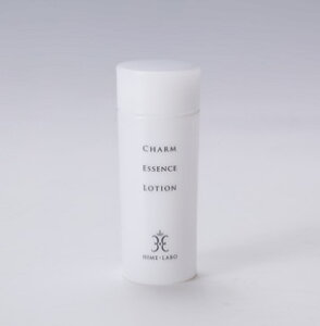 玉造温泉 ラボミニエッセンスローション パウチゲル