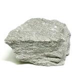 バドガシュタイン鉱石約500g
