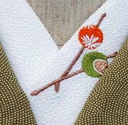 花かんざし オリジナル デザイン ワンポイント パケット
