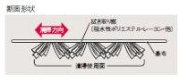 【き商品】TERAMOTO/テラモトライトダスターW(ケース販売)W-49(200枚入り)CL-352-749-0【RCP】