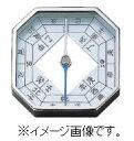 シンワ測定 方向コンパスD 十二支 75604