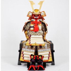 May Festival Boys May Dolls Armor Ornament Item No. 7 Shiraito Takeru Large Armor Suzu Koshio Yamasaku Cheap Free Shipping
