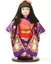 【送料無料】平成22年度 新作市松人形雛人形 ひな人形 市松人形 童人形 浮世人形 人形のみ 13号...