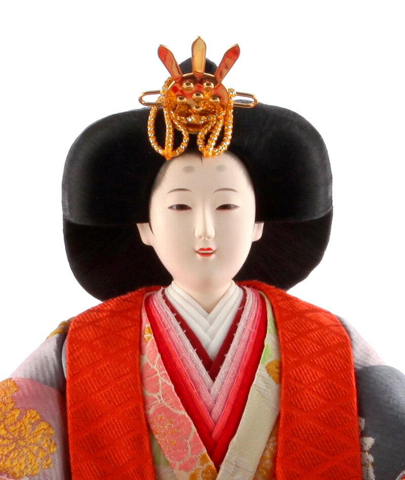 京都西陣織 京八番親王 安芸の金箔