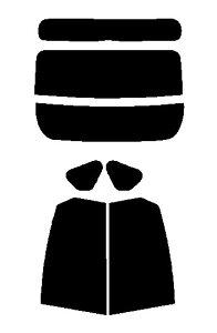 使用素材はミラリード製 東レルミラーを使用○送料無料○プリウス W3#カット済みカーフィルム...