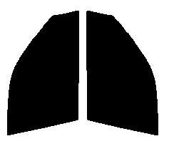 送料無料●運転席、助手席 CR-V RD4・RD5・RD6・RD7 カット済みカーフィルム ハードコート