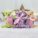 《あす楽》ノルコーポレーション ROPEBEAR MAGENTA&W/BLUE YELLOW&Y/GREEN PINK&YELLOW(犬 おもちゃ ぬいぐるみ 歯みがき くま)