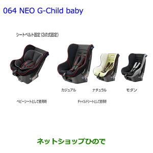 064NEOG-Childbaby