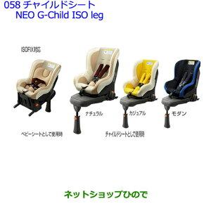 058NEOG-ChildISOleg