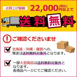 純正部品三菱ekカスタムekワゴンオペレーションキーケース純正品番MZ62651MZ62652MZ62653※【B11W】14-2