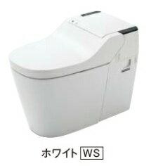 Panasonic全自動おそうじトイレアラウーノ XCH1303RWS【タイプ3】ホワイト 床排水リフォームタイプ【便器本体+配管セット】