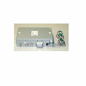 ノーリツ 後付け地デジチューナーユニット/受光部ユニット セット DTU-2/SHB-7105:日の出ショッピングサイト