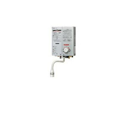 リンナイ ガス瞬間湯沸器 RUS-V51YT