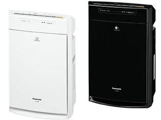 Panasonic パナソニック加湿空気清浄機F-VXP55-W F-VXP55-K