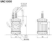 UNC1000_3