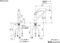 KM323SC_1