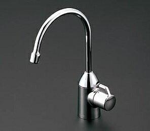 TOTO(トートー)浄水器専用自在水栓(ビルトイン形)TK301AS:日の出ショッピングサイト