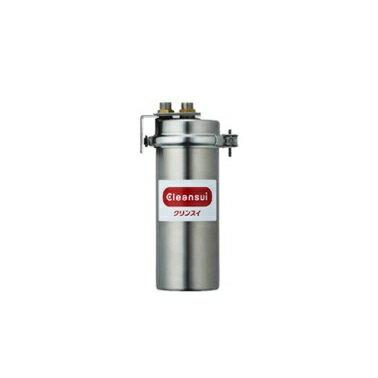 三菱レイヨンクリンスイ業務用浄水器MP02-1
