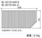 BL-SC79156R(L)-K
