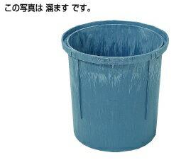 TAKIRON(タキロン)ポリプロピレン製雨水ます(RT)/溜ます400型 450H292177