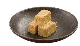 豆腐の味噌漬けプレーン