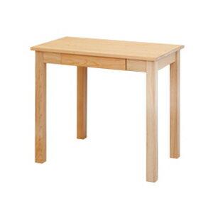 【リビングデスク[ミニ]】学習机 木製:ひのきの学習机専門店
