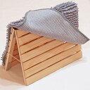 バスマットすのこ 国産ひのき 65cm×45cm お風呂マット 桧 ヒノキ 檜 スノコ 細板