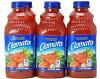 クラマトトマトジュースペットボトル946ml×6