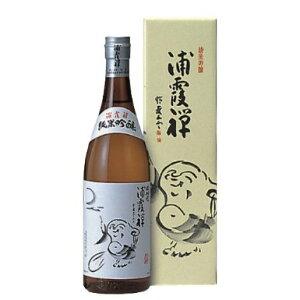 12号酵母発祥蔵の、すぐれてバランスのとれた美酒。淡麗な中に上品な旨味と香りが溶け合い絶品...