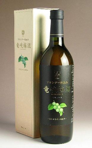 日本酒・焼酎, 梅酒  14720ml