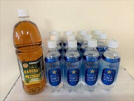 琉球レモンサワー琉球ハブボール350ml×各24缶南都酒造贅沢な大人のお酒飲み比べ