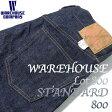 WAREHOUSE ウエアハウス Lot.800 STANDARD 800
