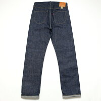 WAREHOUSE×HINOYAウエアハウス×ヒノヤLot.1003HXXSpecialCollaborationJeans