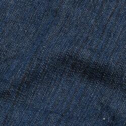 """鬼デニムONIDENIMRegularRiseNeatStraight16oz天然藍""""鬼極-ONIKIWAMI-""""ONI-246送料無料国産日本製ジーンズデニム天然藍正藍枷染めビンテージナチュラルインディゴ"""