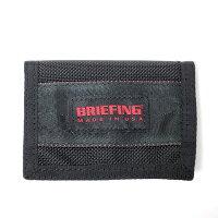 BRIEFINGブリーフィングFOLDPASSCASE