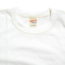 WHITESVILLEホワイツビル2PACKS/STEEWV735442枚入り日本製パックTメンズTシャツ大きいサイズXL3Lホワイトグレーブラックネイビー東洋エンタープライズ