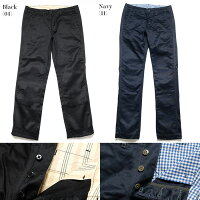 BURGUSPLUSバーガスプラスLot.401CHINOTROUSERS401-60