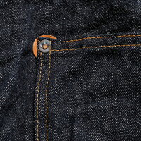 BURGUSPLUSバーガスプラスLot.928NaturalIndigoSelvedgeJeans1928CinchBackModel928-XX岡山産日本製送料無料デニムセルビッジデニム