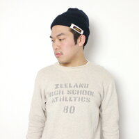 SUGARCANE×Mr.FreedomシュガーケーンMFSC(Sportsman)madeinU.S.A.WOOLWATCHCAPSC02269