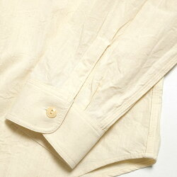 SUGARCANEシュガーケーンWHITECHAMBRAYL/SWORKSHIRTSC27851送料無料日本製国産シャンブレーシャツヒノヤ