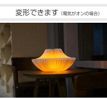 ペーパーランプ間接照明ブック型ランプブック型ライトおしゃれインテリア照明寝室ブック型ライトランプシェードペーパーフットライトフロアスタンドランプブックライトスタンドライトアジアン北欧リビングHINTON送料無料