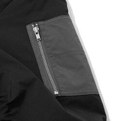 【公式】ハイパンダメンズボンバージャケット/HIPANDAMEN'SHIPANDABOMBERJACKET