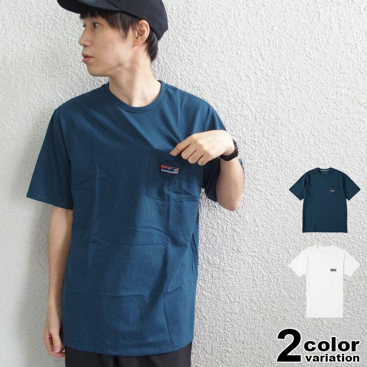 トップス, Tシャツ・カットソー patagonia T T EU (patagonia t 38510)