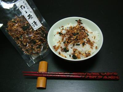 魚介類・水産加工品, タコ  -60g5